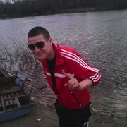иван, 24, г.Павловск
