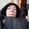 Александр, 20, Свердловськ