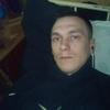 Никита, 33, г.Таганрог