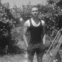 Роман, 22 года, Козерог, Краснодар