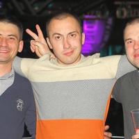 Алексей, 29 лет, Лев, Москва