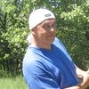 Олег, 54, Ужгород