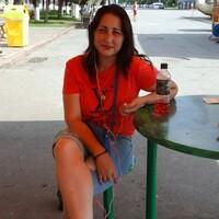 ✿ܓ JULIA♥ღ♥❀, 34 года, Телец, Кемерово