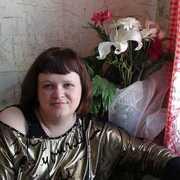 Ангел, 36, г.Астрахань