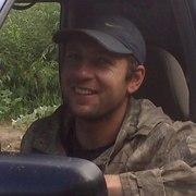 Андрей, 36, г.Слободской