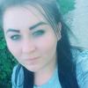 Таня, 32, г.Ессентуки