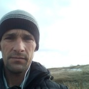 Дима, 41, г.Северодонецк
