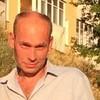Андрей, 51, г.Нурлат