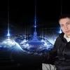 александр, 31, г.Гаджиево
