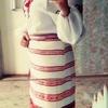 Людмила, 26, г.Тараща