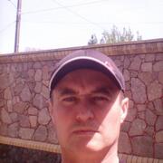 Виталий 46 Волноваха