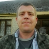 Trevor, 40, г.Ennis