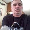 mikehess, 53, Fort Wayne