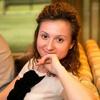 Анна, 33, г.Красноярск