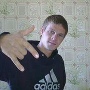 Pavel Volkov, 36, г.Красный Кут