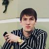 Николай, 28, г.Алматы́