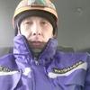 Рустам, 42, г.Уральск