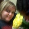 Анюта, 25, г.Бобровица