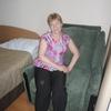 Валентина Нарицына, 63, г.Котлас