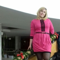Татьяна, 38 лет, Телец, Харьков