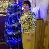 нина, 59, г.Рязань