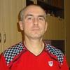 Артём, 43, г.Самара