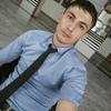 Марат, 23, г.Гродно