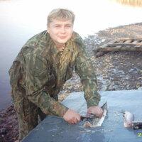 Игнат, 42 года, Телец, Пермь