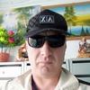 Сергей, 51, г.Учалы