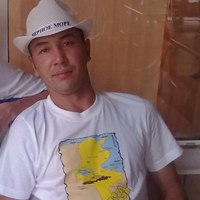 сэм, 42 года, Телец, Новый Уренгой