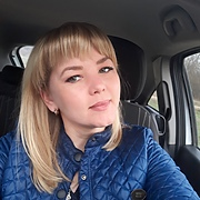 Олеся, 37, г.Апшеронск