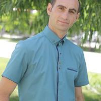 Евгений, 33 года, Рак, Тюмень