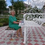 Ася 59 Краснотурьинск