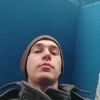 Егор, 30 лет, Телец, Азов