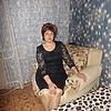 Тамара, 57, г.Жигулевск