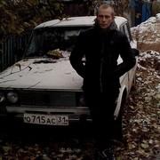 Александр, 34, г.Волоконовка
