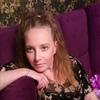 Svetlana, 43, г.Сатка