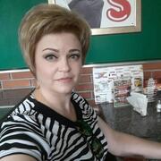 Софья, 45, г.Брест