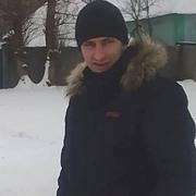Сергей 39 Великая Писаревка