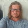 dmitro, 47, г.Бергамо
