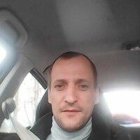 Влад, 38 лет, Весы, Санкт-Петербург