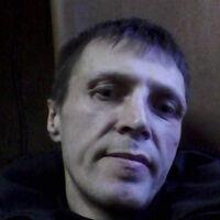 Игорь, 46 лет, Рак, Москва