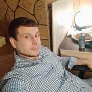 Виталий, 30, г.Павловск (Воронежская обл.)