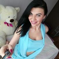 Инесса, 46 лет, Дева, Минск