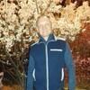 Александр, 57, г.Благовещенск