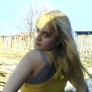 Ольга, 20, г.Макеевка