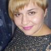 Лидия, 36, г.Никополь