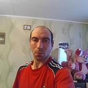 Саша Бугров, 38, г.Шацк