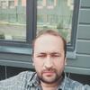 Аюбхон, 47, г.Наманган