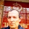 Игорь, 53, г.Южноуральск